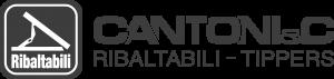 Cantoni_logo vettoriale