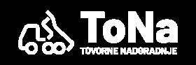 ToNa d.o.o.