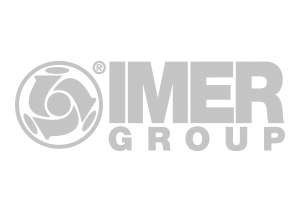 imer_group