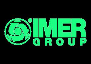 imer_group